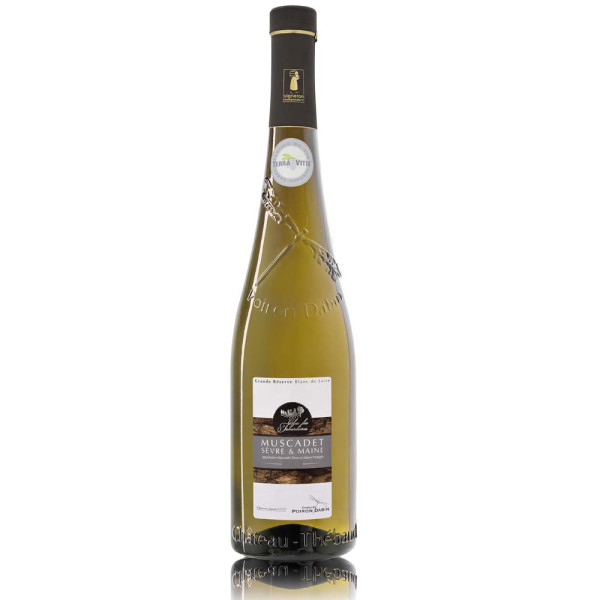Muscadet-CLOS-DES-TABARDIERES