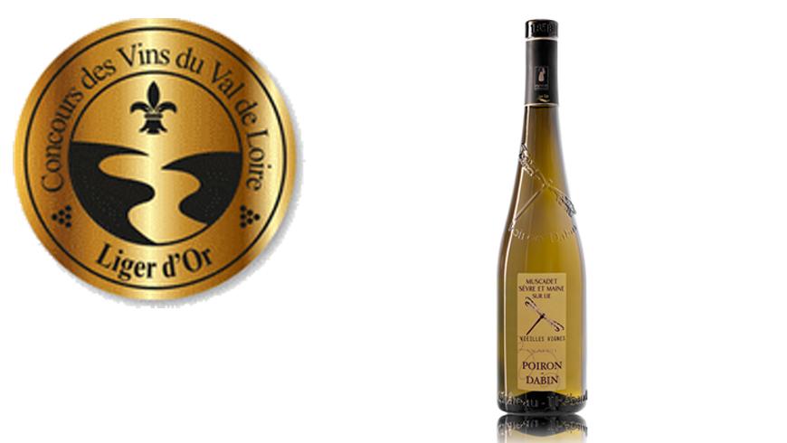 Concours Des Vins De Loire