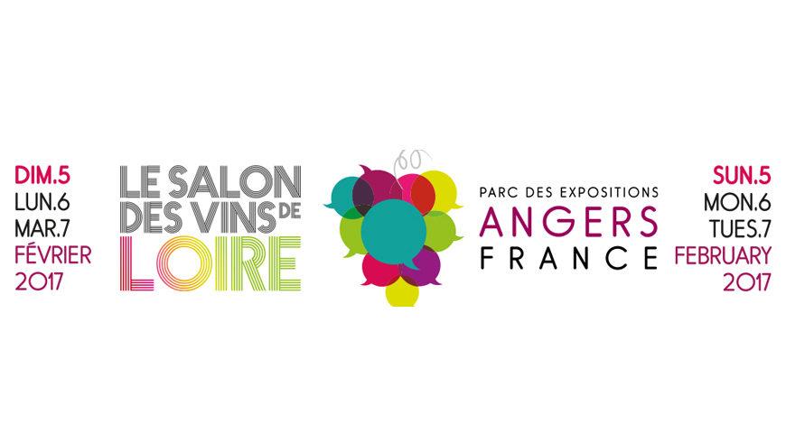 Domaine poiron dabin muscadet pinot gris gros plant for Salon des vins de loire 2017