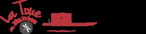 logo-latouedenantes